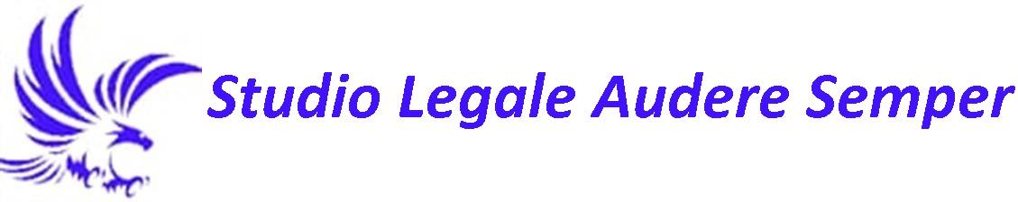 Studio Legale Audere Semper